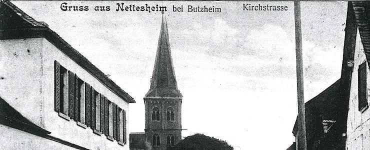 """Geschichte vor Ort: """"Aus der Heimat verjagt und ermordet"""""""