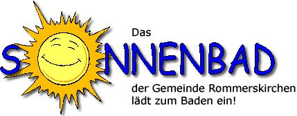 Neue Ferienaktionen im Rommerskirchener Sonnenbad