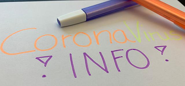 000-corona-info-1_medium.jpg