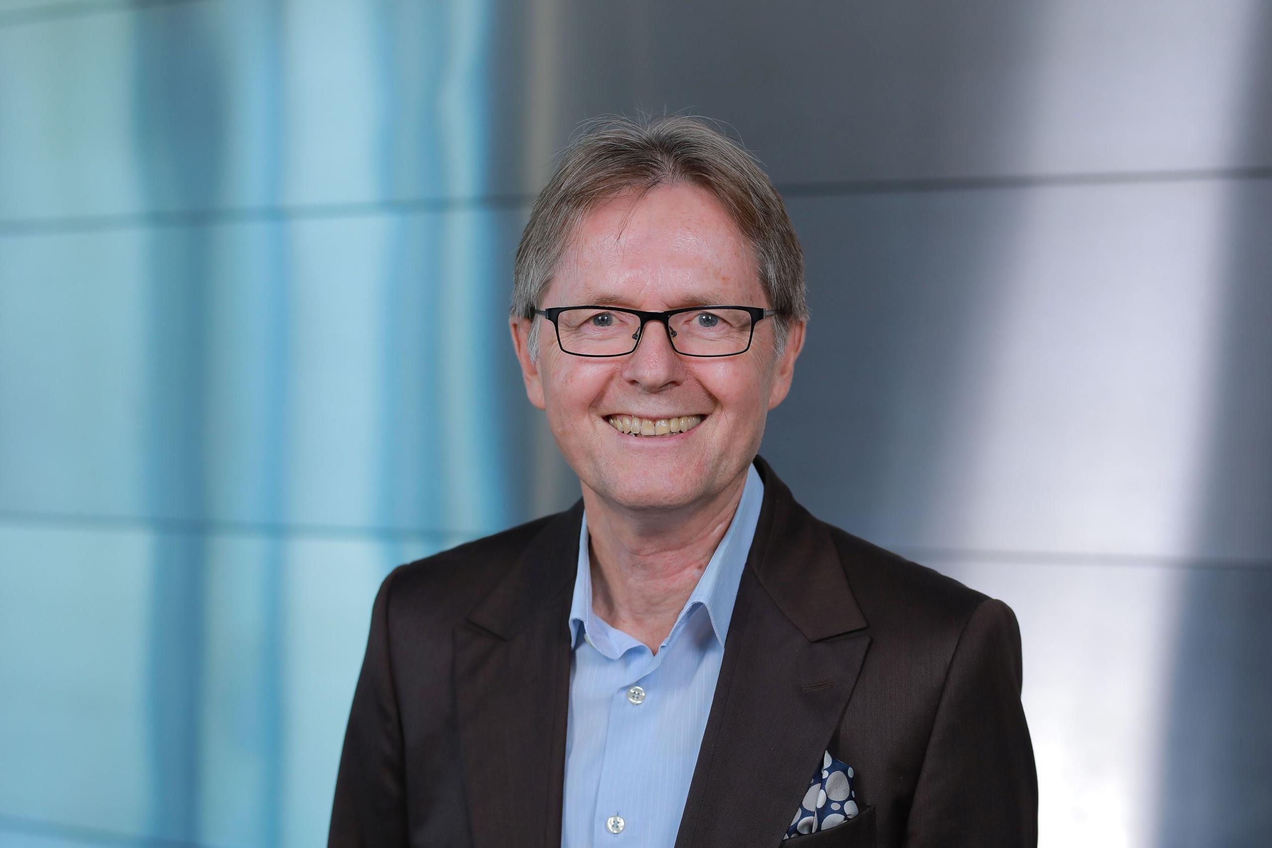 Abfallwirtschaftsverein wählte: Dezernent  Mankowsky stellvertretender Vorsitzender