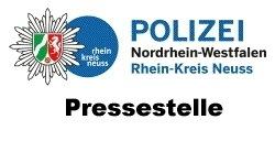 POL-NE: Sachbeschädigung durch Feuer im Vorraum einer Bank – Polizei ermittelt